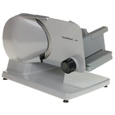 Meat Slicers for Home Use